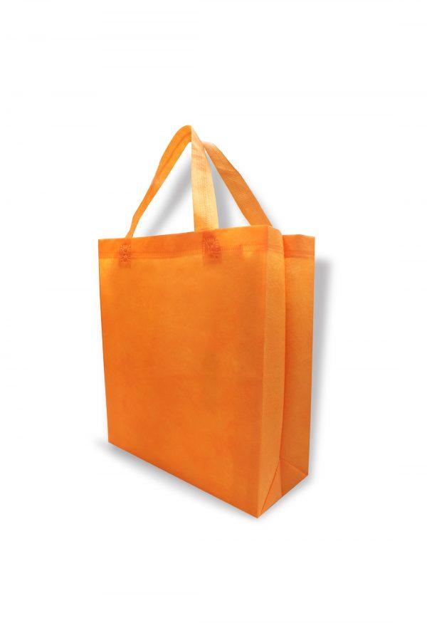Autobox bag sbi-na02-silme bag