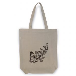 cotton-tote-bag-SBI-12121