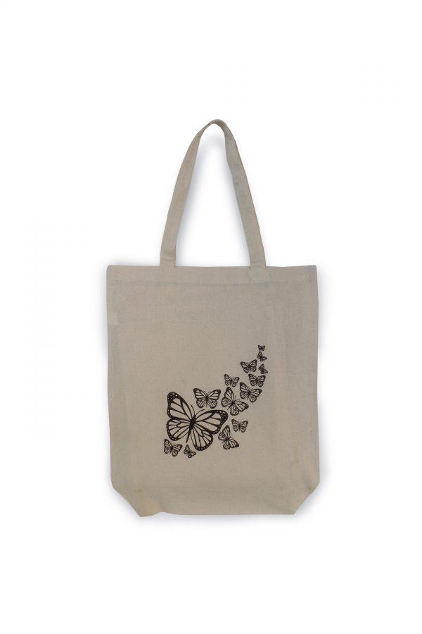 cotton-tote-bag-SBI-12121