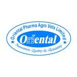 15. Oriental pharma agro vets