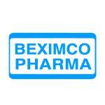 16. Beximco pharma