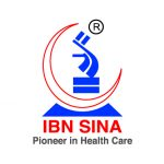 5. IBN Sina